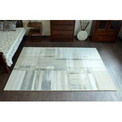 Carpet MAGIC ZAGROS alabaster