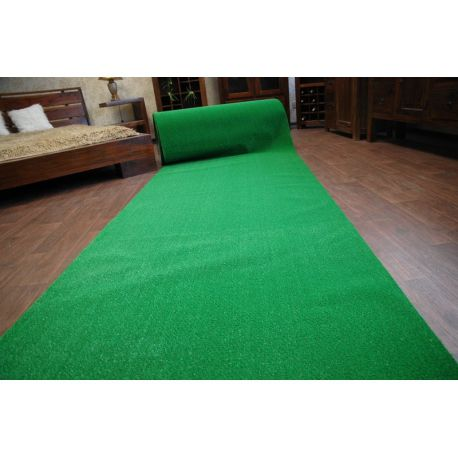Artificial grass SPRING