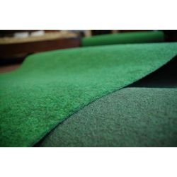 artificial grass PATIO rolka