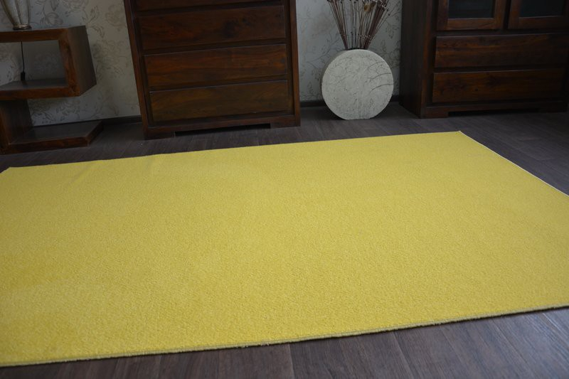 Cheap quality carpets feltback twist bedroom width 3m 4m for Cheap wall to wall carpet