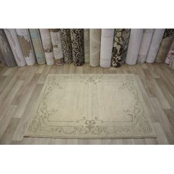 Carpet DECO eco soft natur 6