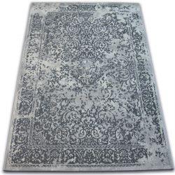 Carpet VINTAGE 22208/356