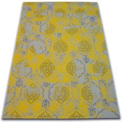 Carpet VINTAGE 22213/275