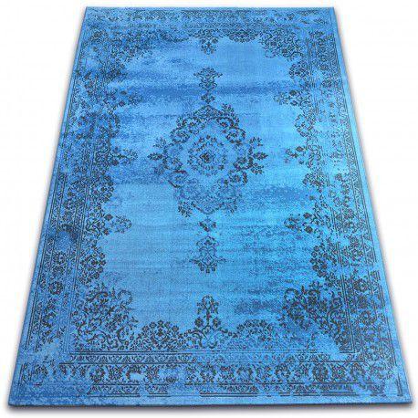 Carpet VINTAGE 22206/043