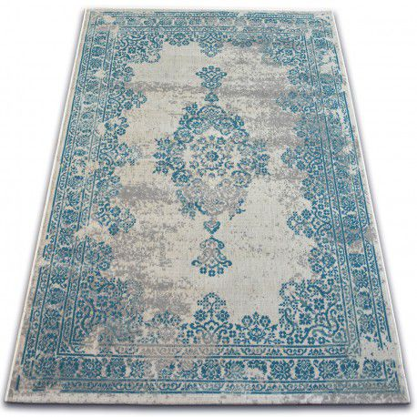 Carpet VINTAGE 22206/064