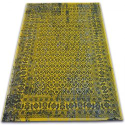 Carpet VINTAGE 22209/025