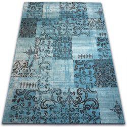 Carpet VINTAGE 22215/074