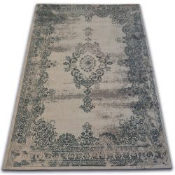 Carpet VINTAGE 22206/085