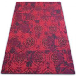 Carpet VINTAGE 22213/282