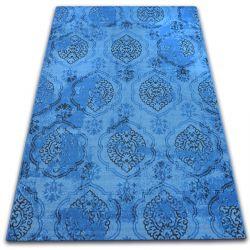 Carpet VINTAGE 22213/473