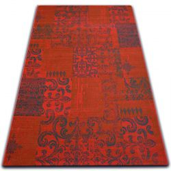 Carpet VINTAGE 22215/021