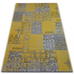 Carpet VINTAGE 22215/025