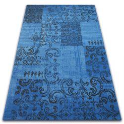 Carpet VINTAGE 22215/073