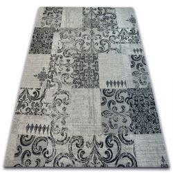 Carpet VINTAGE 22215/556
