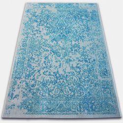 Carpet VINTAGE 22208/054
