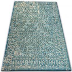 Carpet VINTAGE 22209/644