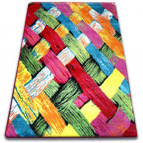 Carpet PAINT - F476 green