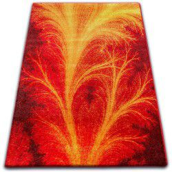 Carpet PAINT - F503 red