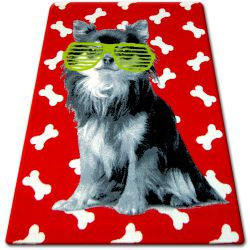 Carpet BCF FLASH 33132/110