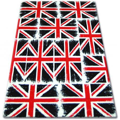 Carpet BCF FLASH 33408/190