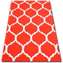 Carpet BCF FLASH 33445/161 trellis