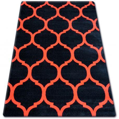 Carpet BCF FLASH 33445/119 trellis