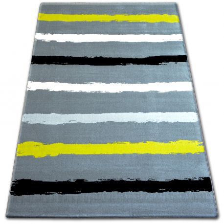 Carpet BCF FLASH 33433/147 - Striped