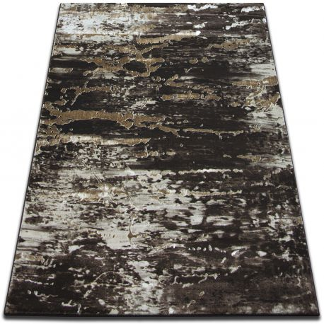 Carpet VOGUE 560 Brown
