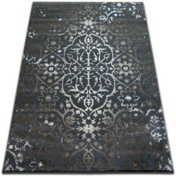 Carpet VOGUE 584 D.Grey