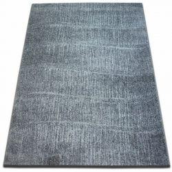 Carpet AVANTI TYTUS grey