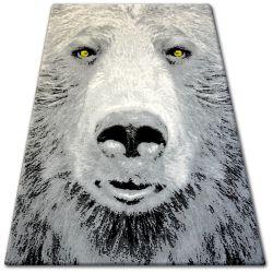 Carpet BCF FLASH 33314/170