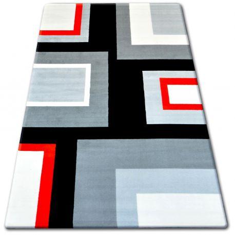 Carpet BCF FLASH 33401/170