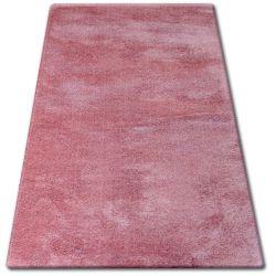 Carpet SHAGGY MICRO rose