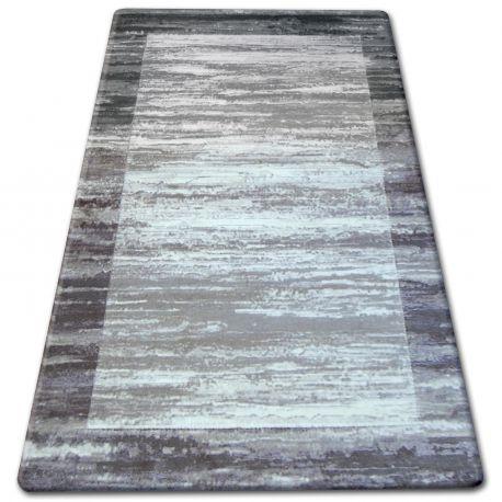 Carpet ACRYLIC TALAS 0317 Carmen/Sand Beige