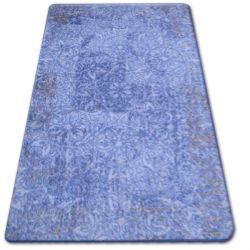 Carpet FESTIVAL VERONA jeans