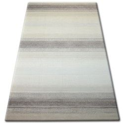 Carpet ACRYLIC PATARA 0057 L.Beige/Cream