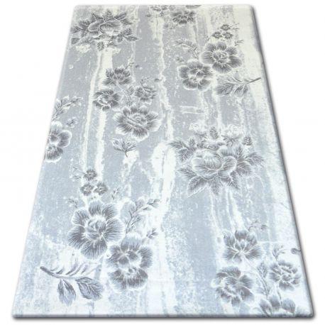 Carpet ACRYLIC PATARA 0239 Cream/L.Sand