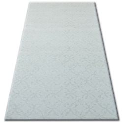 Carpet ACRYLIC PATARA 0275 Cream