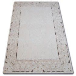 Carpet ACRYLIC MIRADA 0049 Kemik/A.Bei