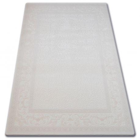 Carpet ACRYLIC MIRADA 0050 Kemik/Beyaz