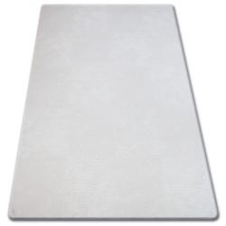 Carpet ACRYLIC MIRADA 0053 Kemik/Kemik