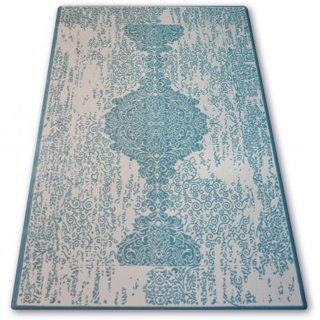 Carpet ACRYLIC MIRADA 5410 Mavi