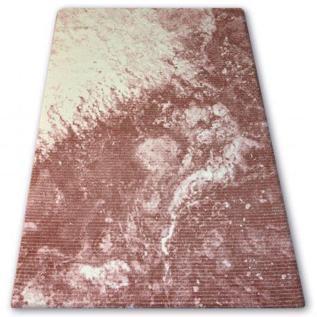 Carpet ACRYLIC MIRADA 0150 Gul/Kemik