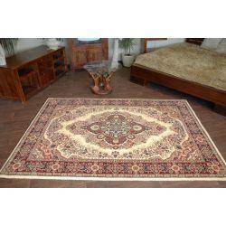 Carpet EDEN FLANDRIA sand