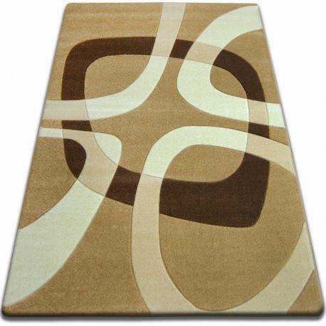 Carpet FOCUS - F242 beige