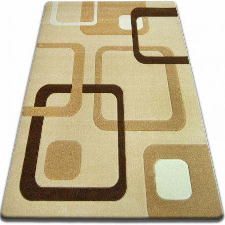 Carpet FOCUS - F240 garlic