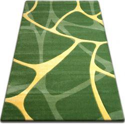 Carpet FOCUS -  F241 green WEB