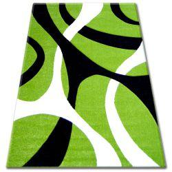 Carpet PILLY 7848 - cream/black