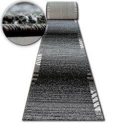 Runner SHADOW 8597 grey