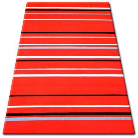 Carpet BCF FLASH 33238/810